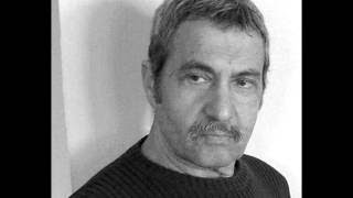 Michael Parenti: Methods of Media Manipulation