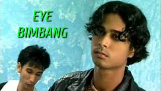 Eye bimbang