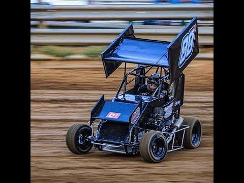 southern illinois raceway practice September 28,2019