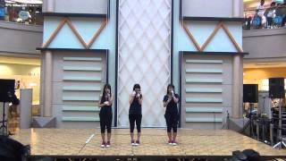 2013年9月16日13:00~ Aitherのライブ映像↓ 「Aither Unofficial Channe...