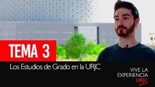 Creditos online urjc