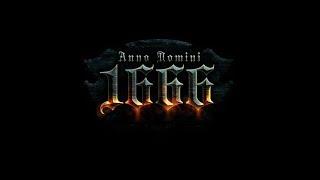 Anno Domini 1666 Review