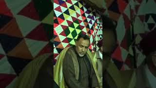 (  قصيدة باللهجة البدوية )  شاعر ليبي يتكلم عن الأم    من أروع ما سمعت من القصائد الشعبية.