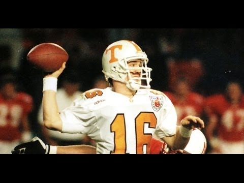 1998 Orange Bowl  #3 Tennessee (11-1) vs. #2 Nebraska (12-0)