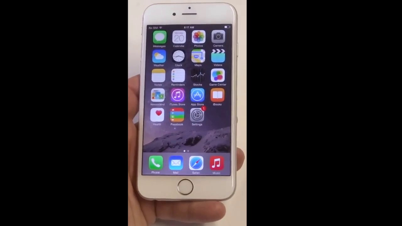 iphone 6 wifi issues how to fix wifi problem on iphone 4 5 5s 6 6 6s 6s se 15122