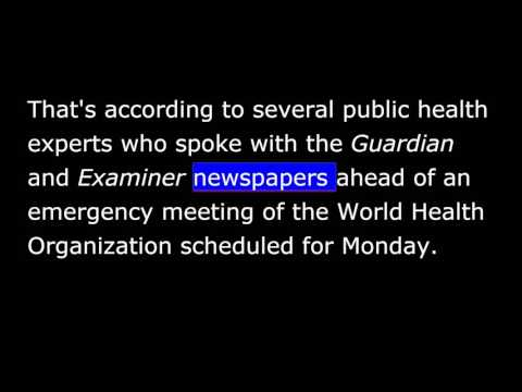 voa-news-for-monday,-february-1st,-2016