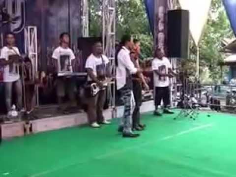 Susy Arzety Feat Suka Wijaya_Sendal Jingjet Mp3