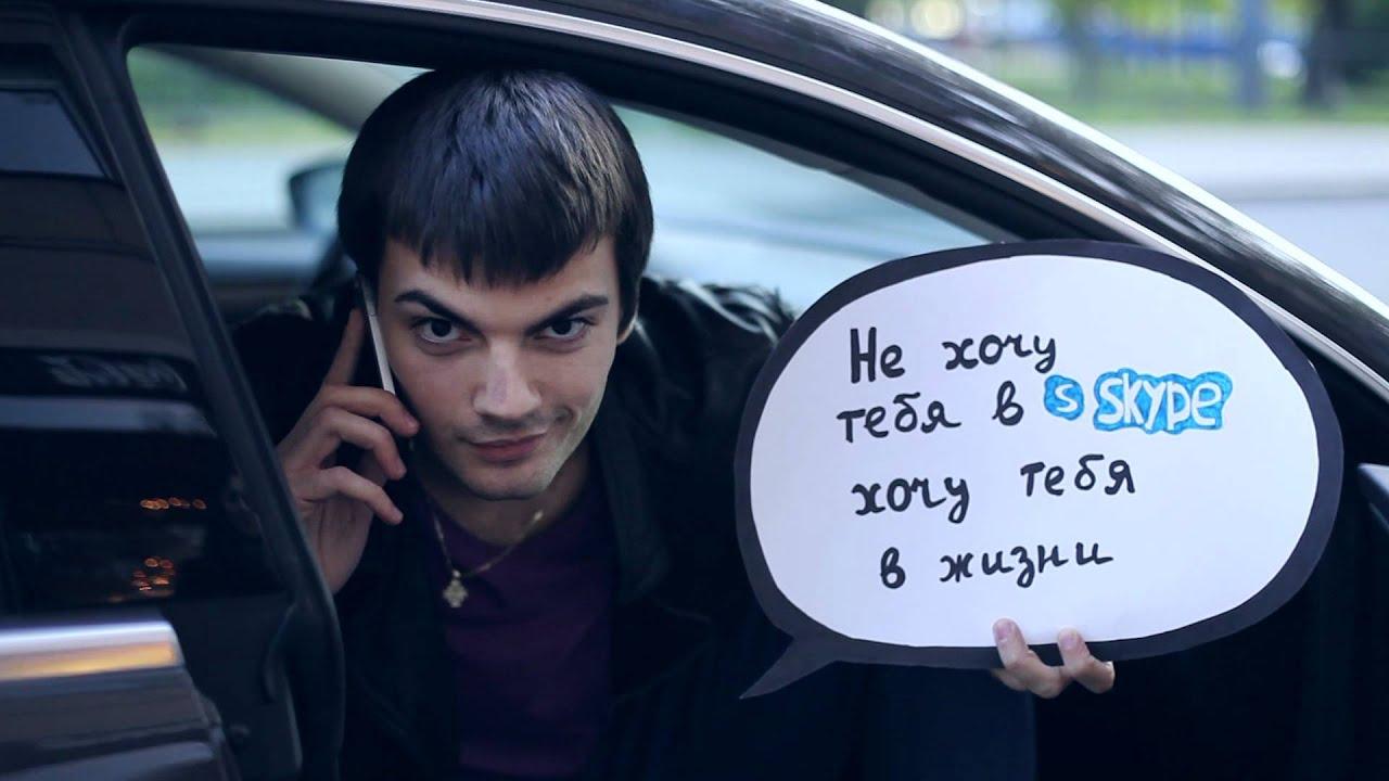 otdamsya-seychas-onlayn-krasivie-pozhilie-tetki-dayut-v-anal