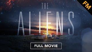 The Aliens (FULL MOVIE)