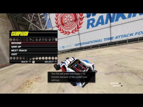 LOGANT3028's Live PS4 Broadcast