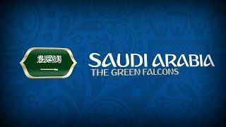 saudi arabia team profile   2018 fifa world cup russia