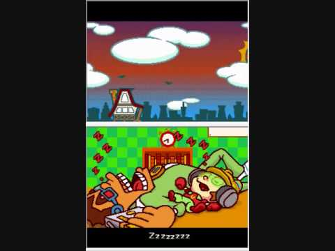 Warioware 119592751 likewise Wario Ware Crew also Watch additionally Wario Ware Universe 177602222 as well Video Games Nintendo Jbaw9Z5TmeNPi. on game wario 9 volt
