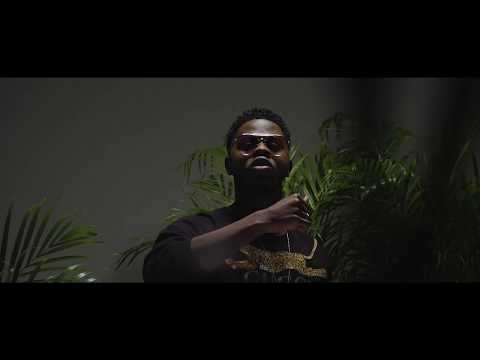 Смотреть клип Driks - Accro
