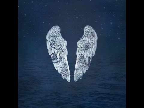 Coldplay - Sky full of stars [MP3 download]
