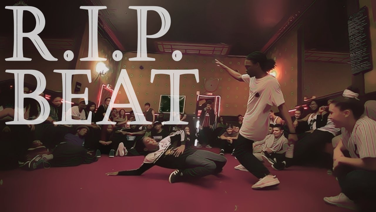R.I.P BEAT | Dancers Killing The Beat 🔥🔥| Part 3
