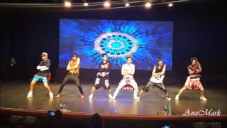 Download Video Lungi Dance by JJCC in chennai MP3 3GP MP4