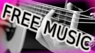 ♫ SAD GUITAR (Aries Beats) Free Instrumental Beat [Backing Track] Emotional Melody | Music