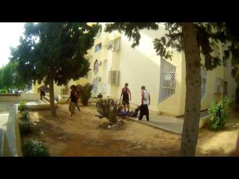 storror in tunisia 2
