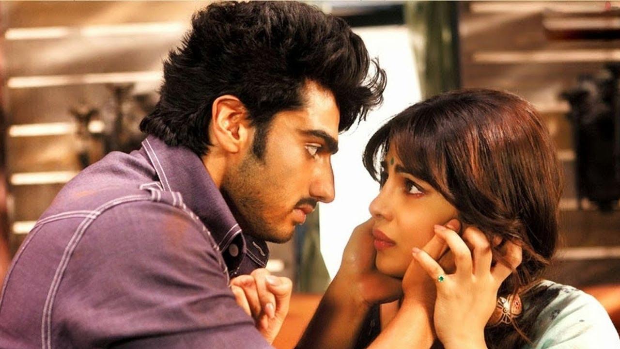 Gunday Dialogue Promos Ranveer Singh Arjun Kapoor And