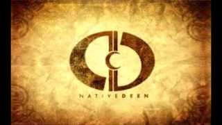 NATIVE DEEN - MY FAITH MY VOICE