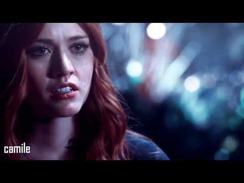Jace & Clary - This Love -   Taylor Swift