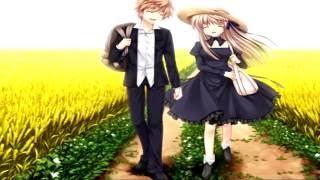 [Kimi-fansub] Rewrite - Itsuwaranai Kimi e Vietsub [Akane Route ED]