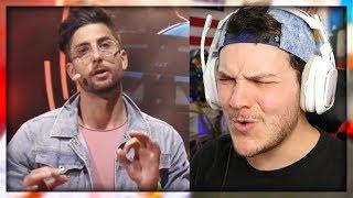 E3 Cringiest and Awkward Moments - Reaction