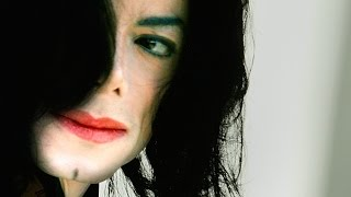 Defending Michael Jackson with Tom Mesereau
