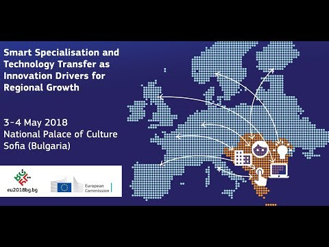The Innovation Landscape in the EU - Main Actors, Initiatives, Tools and Outcomes