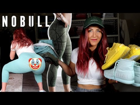 no-bull-activewear-+-shoe-review!-(that's-actually-the-name-of-the-brand)