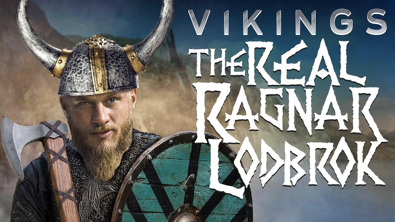 History Channel's VIKINGS - Ragnar, Rollo, Lagertha, Erik ...  |Vikings History Channel