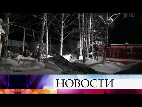 Карта Новосибирска: улицы, дома и организации города — 2ГИС