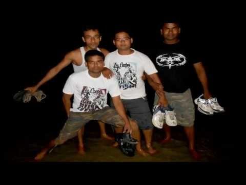 Panchalingeswar, Nilgiri, Chandipur, Kuldiha Forest, Devkund in Orissa. - Part 17