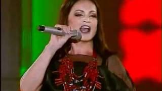 Sofia Rotaru -София Ротару