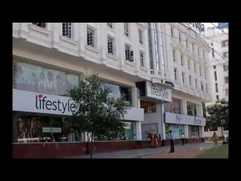 Hyderabad Travel  Guide -