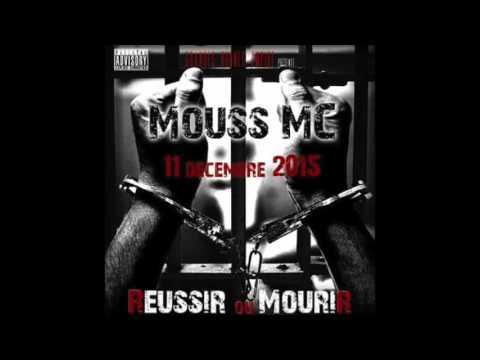 MOUSS MC