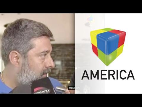 Los escandalosos audios de Daniel Angelici pidiendo árbitros y sanciones livianas para sus jugadores