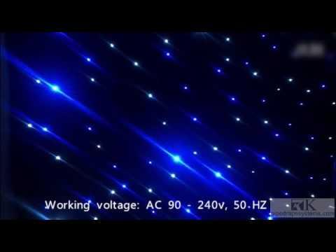 LED star curtain,LED light drapery, wedding backdrop drapery, wedding idea