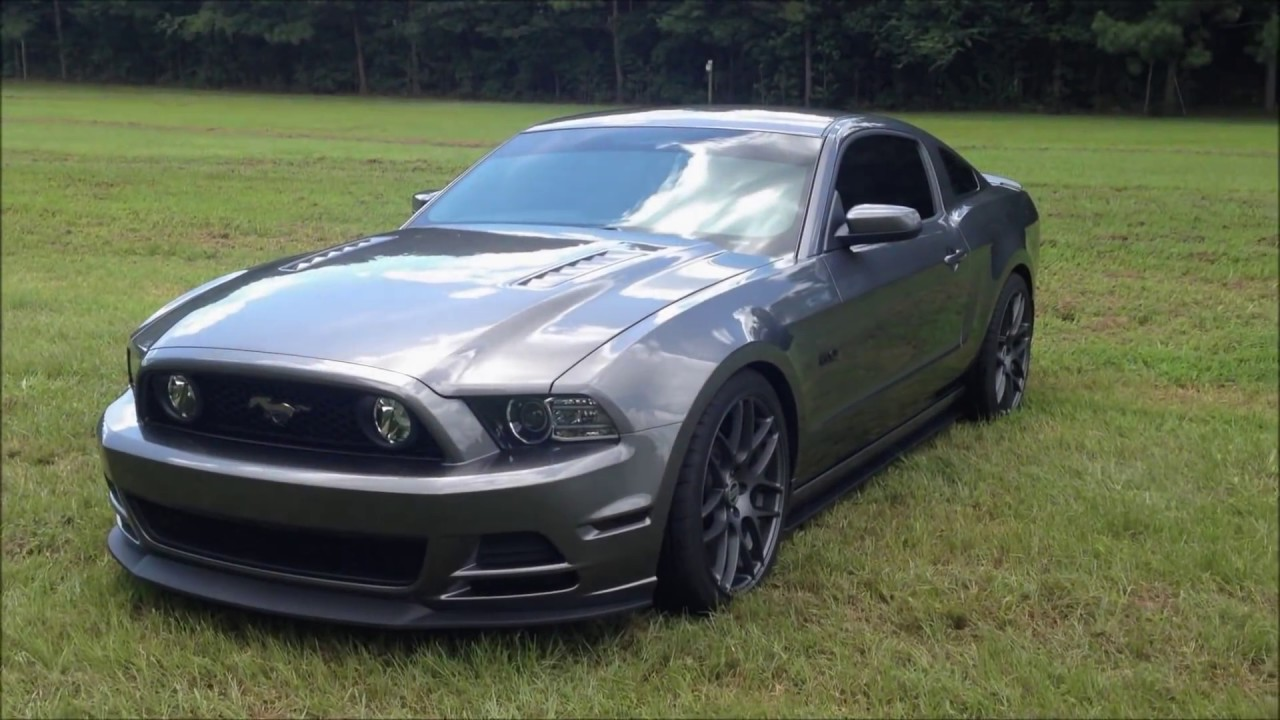 5 window tint on 2014 mustang youtube for 2 5 window tint