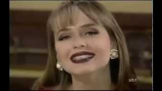 Os Mortos Não Falam - Paola Bracho