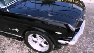 1965 Ford Mustang Nashville TN 37204