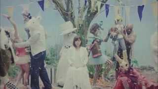 2014/6/18(水)リリース New Single「にじいろ」(NHK朝の連続テレビ小...