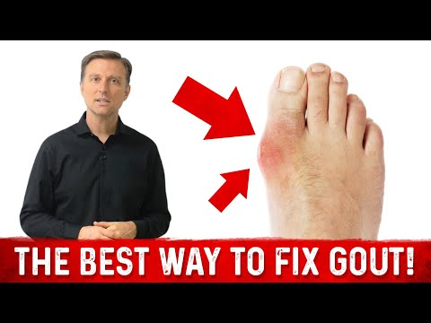 the-best-way-to-fix-gout!