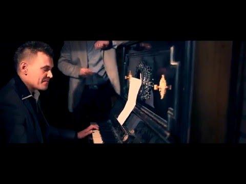 Diadem & Maxis - Mamy Święta (Official video)