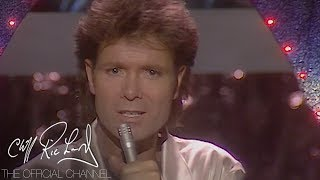 Cliff Richard - Some People (The Dame Edna Experience!, 12.09.1987)
