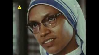 św. Matka Teresa z Kalkuty cz.1
