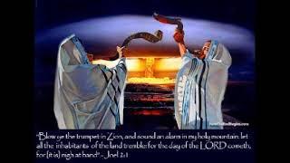 Trib-Now, 10th Feb 2019: Lucifer Father of Cain, Eden to Armageddon w/ Dr Joye & Zen Garcia IV