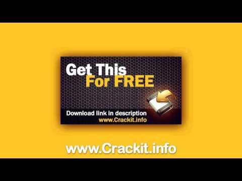Robo Task CRACK Download