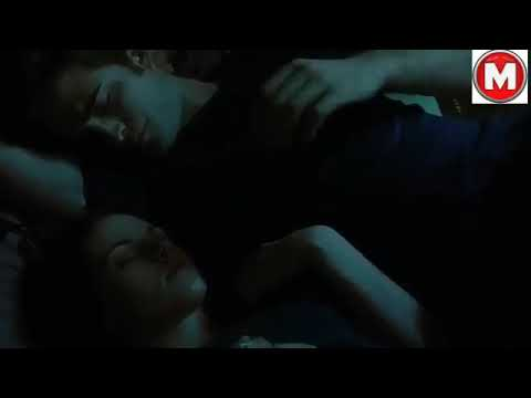 Twilight edward and bella #part11
