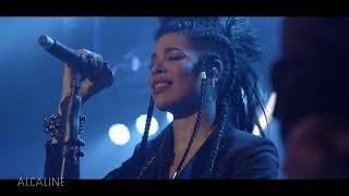 Shaka ponk : killing hallelujah live @alcaline (france 2)